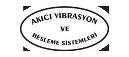 akici vibrasyon